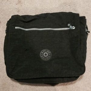 Kipling Messanger Bag